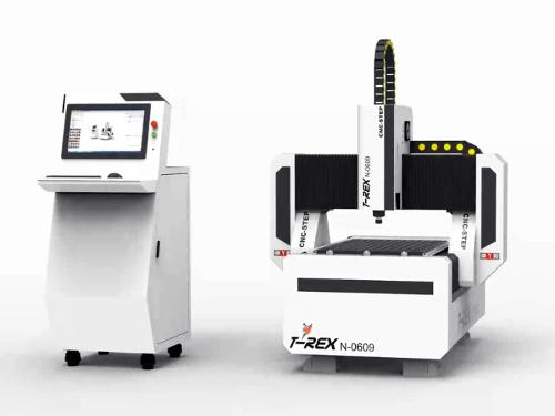 T-Rex N-0609