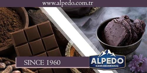 Alpedo-Showcase-Ice-Cream