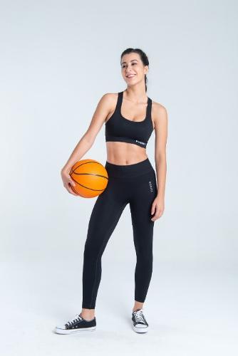 PushUp Leggings Yoga Pants Sportswear PushUp Tight