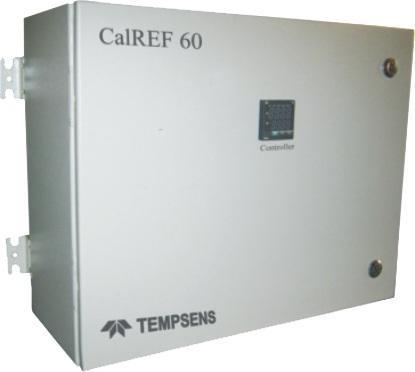 Calref 60