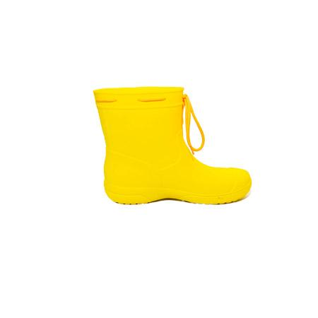Women's boots 2020