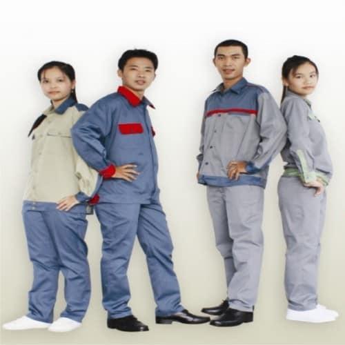 Workwear BH26