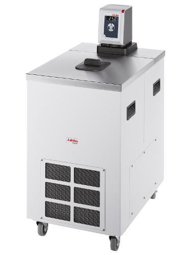 CORIO CP-1001F - Koude-circulatiethermostaten