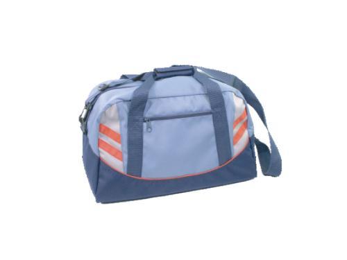 Bag R-404