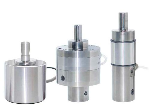 Presses load cell - 8451, 8552