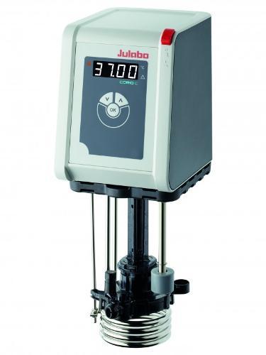 CORIO C  - Controladores termostáticos de imersão
