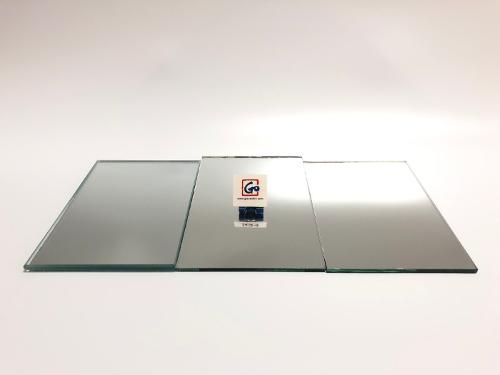 4-6mm Copper Free Mirror