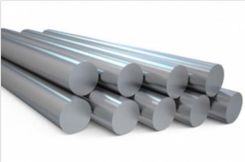 Barre Ronde Aluminium 6061 Aludis