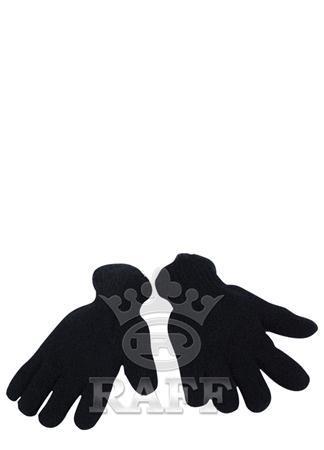 военные перчатки из шерста