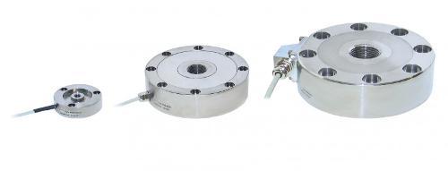 拉压力传感器 - 8524