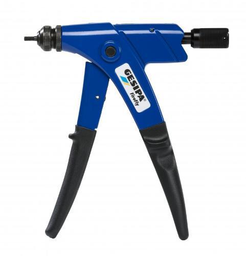 FireFly (Blind rivet nut hand tool)