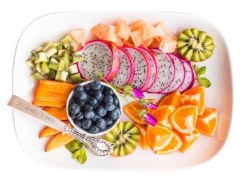 Arômes naturels Fruits Exotiques