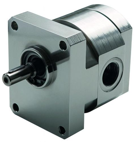 Gear Pumps KF 0