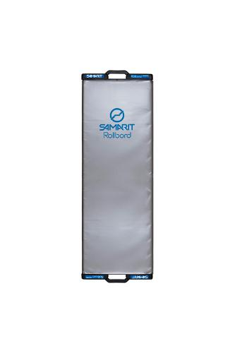 Hightec Rollbord - Surgiboard