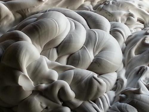Пенообразователь белковый (Foam protein)