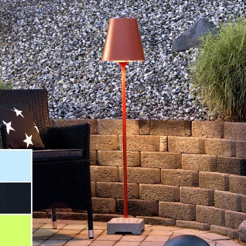 terrasse produits. Black Bedroom Furniture Sets. Home Design Ideas