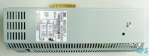 UPSC-D Stromversorgung für H3350 3550 L30251-U600-A326...