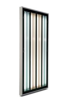 LPS50 puremaxLED®