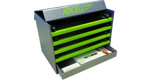 ADICELL THERMO
