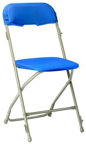 Chaise pliante Prato
