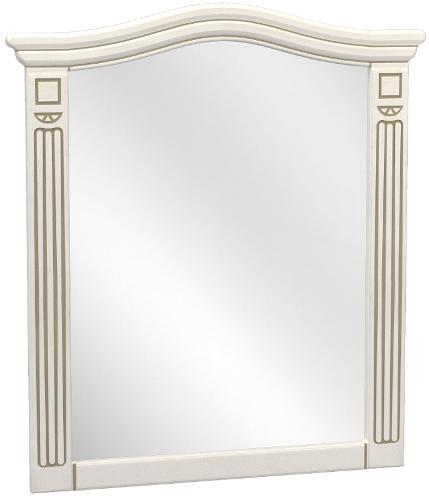 """Mirror """"Verona"""""""