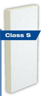 STIFERITE Class SH
