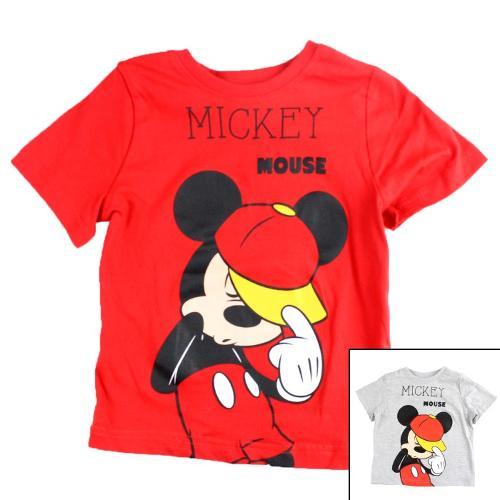 Produttore Maglietta a maniche corte Mickey