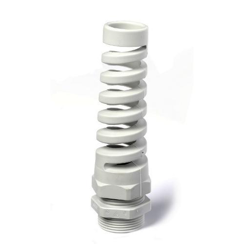NH331 - NH343 Presse-étoupes flexible