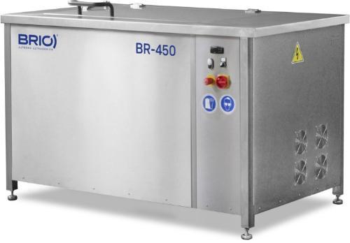 BR-450