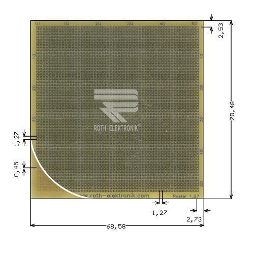 RE013-LF