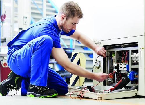 Maintenance préventive refroidisseur ou climatiseur