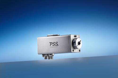 Positionierantrieb PSS 31_-8