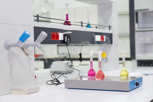 Laboratuvar Cihazları