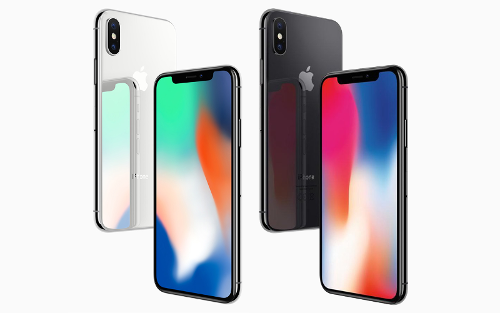 Apple Iphones Renewd© Certified Refurbished