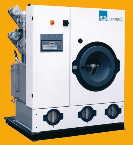 DRY CLEANING LP316