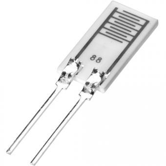 Electrolytic humidity sensor EFS-10