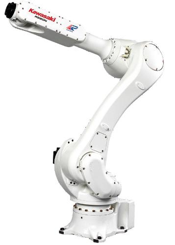 Articulated robot - RS020N