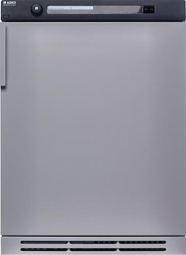 TDC111CG Condenser Tumble Dryer