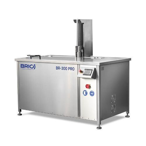BR-300 PRO