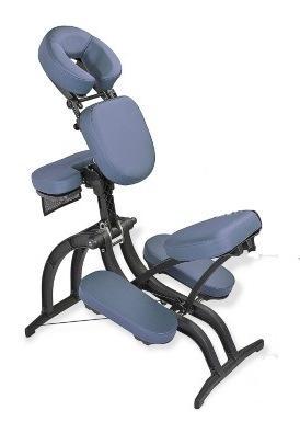 Chaise de massage AVILA II