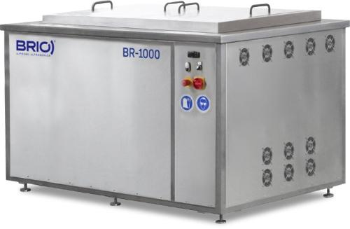 BR-1000
