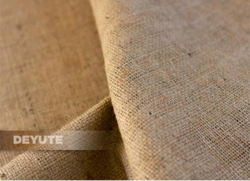 Tela de saco 305 gr/m2 100cm ancho (10 oz)