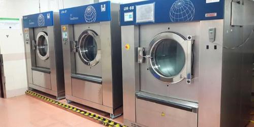 Averías lavadoras Barcelona - Servicio Técnico