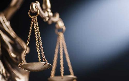 Avocat en droit fiscal Lyon