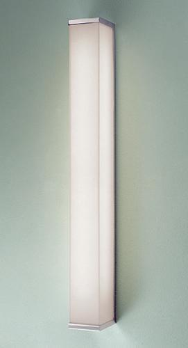 Настенные лампы для ванной