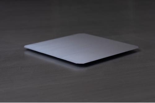 UltraLevi-Desk