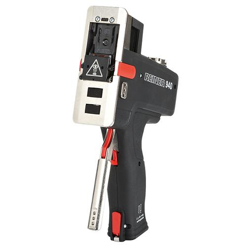 Stampante A Getto D'inchiostro Mobile Easy N'coder 940