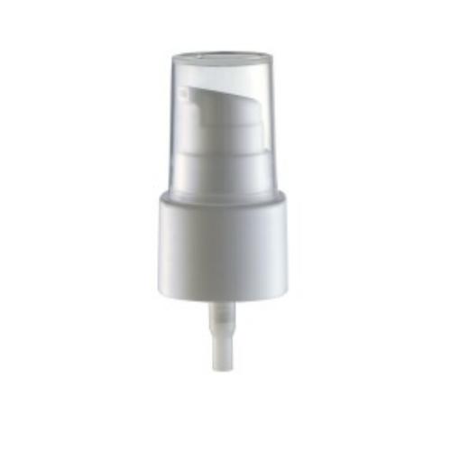 Cream Pump 904