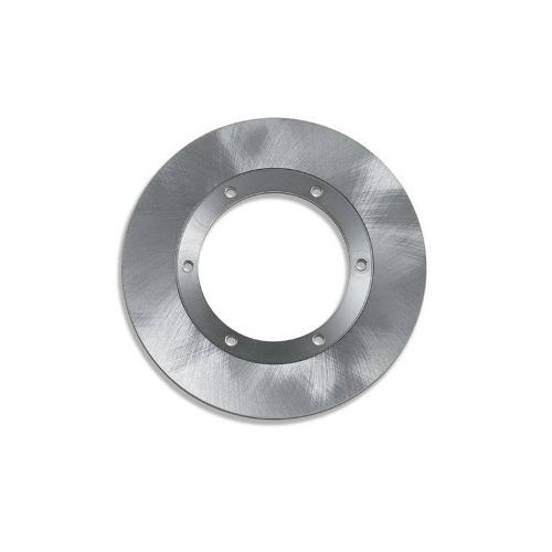 Disque De Frein 200mm X 6mm