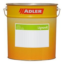 Lignovit Wood Protection